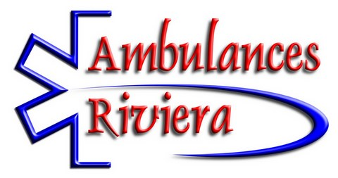 Ambulances Riviera